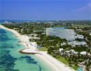 The Westin Grand Bahama Our Lucaya